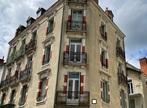 Vente Appartement 3 pièces 69m² Vichy (03200) - Photo 1