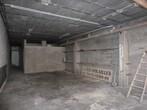 Vente Appartement 4 pièces 73m² Bourg-de-Péage (26300) - Photo 2