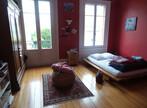 Vente Maison 9 pièces 300m² Mulhouse (68100) - Photo 8