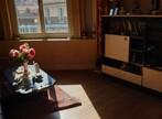 Vente Appartement 2 pièces 51m² Clermont-Ferrand (63000) - Photo 9