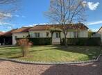 Vente Maison 4 pièces 88m² Saint-Sylvestre-Pragoulin (63310) - Photo 23