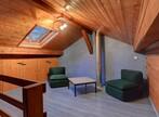 Vente Appartement 1 pièce 25m² Saint-Jeoire (74490) - Photo 4