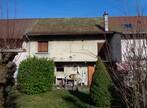 Vente Maison 4 pièces 90m² Montferrat (38620) - Photo 2