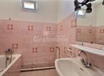 Location Appartement 2 pièces 52m² Cayenne (97300) - Photo 6