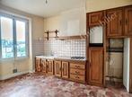 Vente Appartement 3 pièces 64m² BRIVE-LA-GAILLARDE - Photo 3