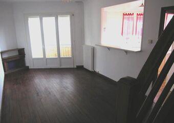 Location Appartement 2 pièces 53m² Agen (47000) - Photo 1
