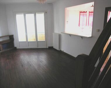 Location Appartement 2 pièces 57m² Agen (47000) - photo