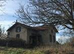 Vente Maison 99m² Sierentz (68510) - Photo 1