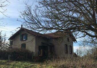 Vente Maison 99m² Sierentz (68510) - photo