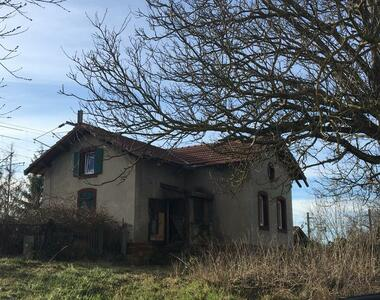Vente Maison 90m² Sierentz (68510) - photo