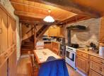 Vente Maison 10 pièces 160m² Ternuay-Melay-et-Saint-Hilaire (70270) - Photo 3