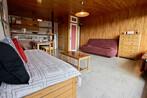 Vente Appartement 1 pièce 38m² Chamrousse (38410) - Photo 4