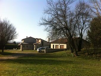 Vente Maison 5 pièces 170m² Bas-et-Lezat (63310) - Photo 1