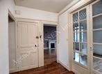 Vente Appartement 5 pièces 91m² BRIVE-LA-GAILLARDE - Photo 5