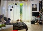 Vente Maison 4 pièces 97m² Vernaison (69390) - Photo 3