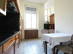 Vente Appartement 4 pièces 98m² Grenoble (38000) - Photo 4