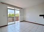Location Appartement 2 pièces 52m² Cayenne (97300) - Photo 2