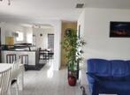 Vente Maison 4 pièces 75m² Montescot (66200) - Photo 8