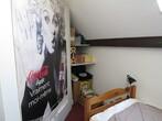 Vente Appartement 6 pièces 105m² Meylan (38240) - Photo 23