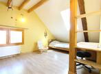 Location Maison 5 pièces 144m² Grenoble (38000) - Photo 5