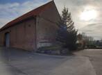 Vente Maison 4 pièces 450m² Attin (62170) - Photo 20