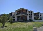 Sale Apartment 5 rooms 162m² Meylan (38240) - Photo 1