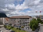 Vente Appartement 1 pièce 34m² Annemasse (74100) - Photo 1