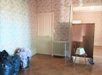 Location Maison 4 pièces 100m² Salornay-sur-Guye (71250) - Photo 10