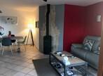 Location Maison 5 pièces 112m² Montélier (26120) - Photo 2