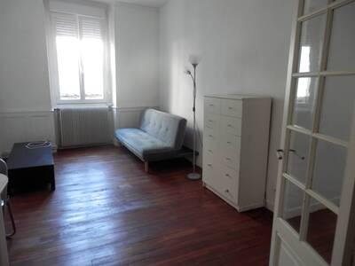 Location Appartement 2 pièces 45m² Dax (40100) - Photo 5