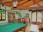 Sale House 8 rooms 208m² SECTEUR SAMATAN-LOMBEZ - Photo 12
