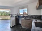 Location Appartement 3 pièces 67m² Cayenne (97300) - Photo 3