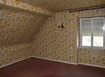 Vente Maison 7 pièces 155m² Sélestat (67600) - Photo 15