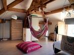 Vente Maison 4 pièces 97m² Saint-Cyprien (42160) - Photo 1