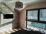 Vente Maison 7 pièces 160m² Bons-en-Chablais - Photo 6