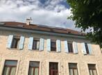 Location Appartement 3 pièces 57m² Novalaise (73470) - Photo 6