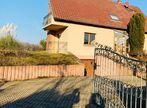 Vente Maison 5 pièces 152m² Sierentz (68510) - Photo 9