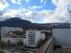 Location Appartement 1 pièce 36m² Grenoble (38100) - Photo 5