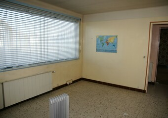 Location Bureaux 4 pièces 288m² Amigny-Rouy (02700) - Photo 1
