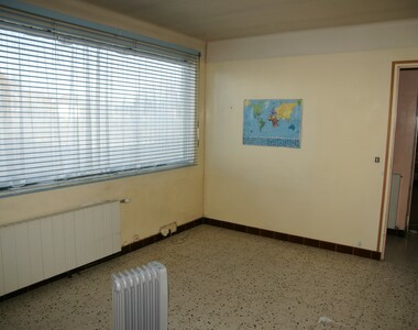 Location Bureaux 4 pièces 288m² Amigny-Rouy (02700) - photo