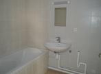 Location Appartement 2 pièces 48m² Luxeuil-les-Bains (70300) - Photo 7
