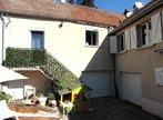 Vente Maison 5 pièces 127m² Moroges (71390) - Photo 4