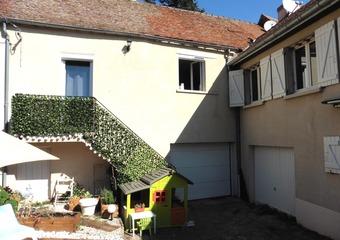 Vente Maison 5 pièces 127m² Moroges (71390) - Photo 1