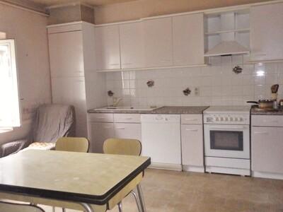Vente Maison 6 pièces 120m² Issoire (63500) - Photo 21