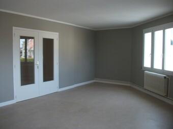 Location Appartement 4 pièces 99m² Chauny (02300) - Photo 1