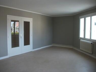 Location Appartement 4 pièces 99m² Chauny (02300) - photo