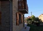 Vente Maison 6 pièces 160m² Neurey-en-Vaux (70160) - Photo 5