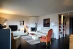 Vente Appartement 4 pièces 110m² Saint-Ismier (38330) - Photo 23