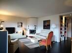 Sale Apartment 4 rooms 110m² Saint-Ismier (38330) - Photo 23