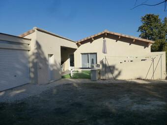 Vente Maison 7 pièces 135m² Malataverne (26780) - photo